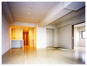 ASCOT PARK RYOGOKU ISHIWARA_06