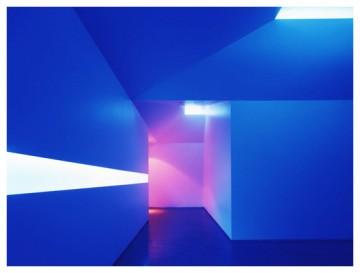 Blue_02