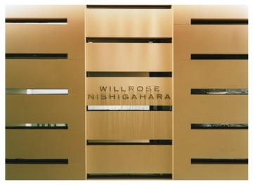 WILLROSE_NISHIGAHARA_03