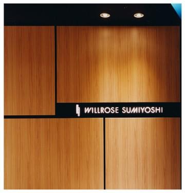 WILLROSE SUMIYOSHI 04