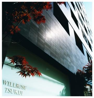WILLROSE TSUKIJI 01