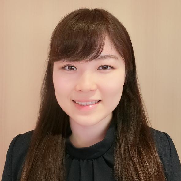 島田 瑛美子