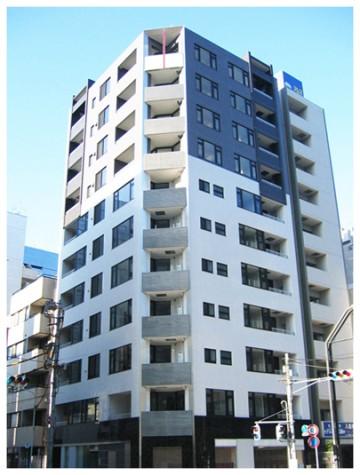WILLROSE TOKYO LA.LUNA_09