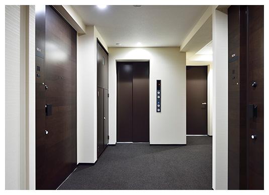 gallery-wr-nisigahara-05